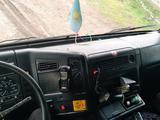 DAF  75 1993 года за 5 000 000 тг. в Кызылорда – фото 2