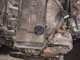 Двигатель Nissan кa24 за 30 000 тг. в Алматы
