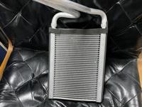 Радиатор отопителя-печки Jac S3 за 2 300 тг. в Нур-Султан (Астана)