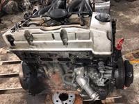 Двигатель Мерседес ОМ604 за 450 000 тг. в Алматы