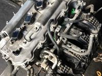 2Ar Camry 50 2.5 Двигатель за 370 000 тг. в Кызылорда