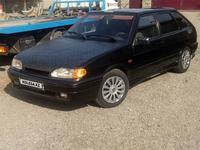 ВАЗ (Lada) 2114 (хэтчбек) 2011 года за 1 250 000 тг. в Алматы
