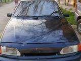 ВАЗ (Lada) 2114 (хэтчбек) 2007 года за 800 000 тг. в Шымкент – фото 3