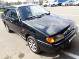 ВАЗ (Lada) 2115 (седан) 2012 года за 1 550 000 тг. в Усть-Каменогорск