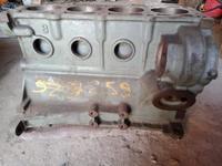 Блок двигателя 2108 за 60 000 тг. в Алматы