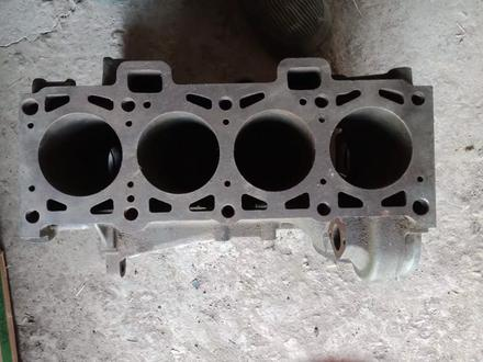 Блок двигателя 2108 за 60 000 тг. в Алматы – фото 3