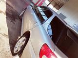 Subaru Impreza 2000 года за 1 600 000 тг. в Кокшетау – фото 4