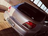 Subaru Impreza 2000 года за 1 600 000 тг. в Кокшетау – фото 5