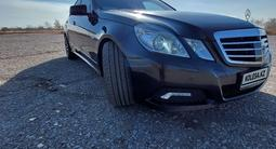 Mercedes-Benz E 200 2010 года за 7 500 000 тг. в Павлодар