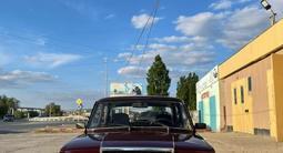 ВАЗ (Lada) 2107 2007 года за 1 250 000 тг. в Кызылорда – фото 4
