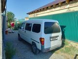 Wuling Sunshine 2012 года за 1 350 000 тг. в Актобе – фото 5