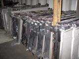 Радиатор основной механика за 15 000 тг. в Алматы – фото 2