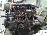 Мотор д 245 турбо в Челябинск