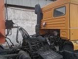 КамАЗ 2009 года за 12 000 000 тг. в Кызылорда – фото 4