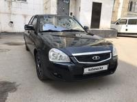 ВАЗ (Lada) Priora 2170 (седан) 2014 года за 2 800 000 тг. в Караганда