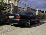 BMW 728 1996 года за 3 500 000 тг. в Алматы