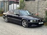 BMW 728 1996 года за 3 500 000 тг. в Алматы – фото 2