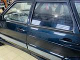 ВАЗ (Lada) 2115 (седан) 2005 года за 800 000 тг. в Актобе – фото 2