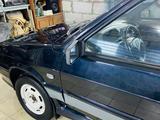 ВАЗ (Lada) 2115 (седан) 2005 года за 800 000 тг. в Актобе – фото 3