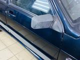 ВАЗ (Lada) 2115 (седан) 2005 года за 800 000 тг. в Актобе – фото 5