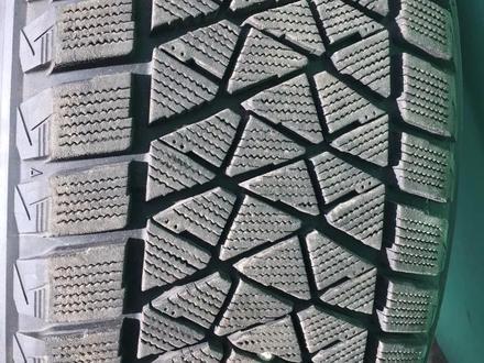 Новую резину на Lexus rx200t за 150 000 тг. в Алматы – фото 3