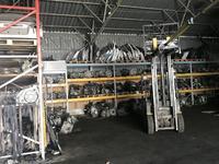 Авторазбор Контрактные запчасти. Коробка МКПП, АКПП Двигатель в Атырау