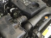 4м41 двигатель за 50 000 тг. в Актау
