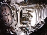 Двигатель на запчасти за 7 777 тг. в Семей