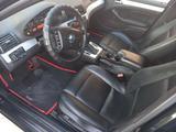 BMW 325 2003 года за 2 500 000 тг. в Тараз – фото 3