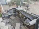 Ланджерон передний за 15 000 тг. в Атырау – фото 2