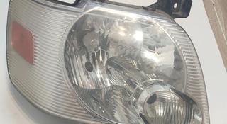 Фара головного света на Ford Explorer 06-10 за 35 000 тг. в Атырау