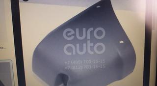 Ласта правая задняя на Toyota RAV 4 2001 год и… за 25 000 тг. в Алматы
