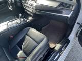 BMW 520 2014 года за 11 500 000 тг. в Костанай – фото 4