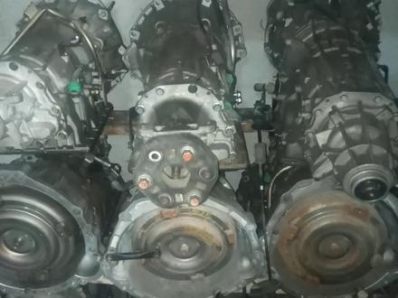 Акпп на Инфинити FX35 за 150 000 тг. в Алматы