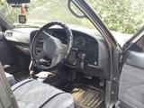 Toyota Hilux Surf 1992 года за 1 700 000 тг. в Степногорск – фото 2