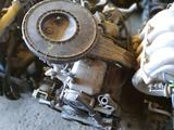 Контрактные двигатели из Европы на Мазда за 120 000 тг. в Караганда