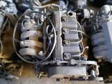 Контрактные двигатели из Европы на Мазда за 120 000 тг. в Караганда – фото 3