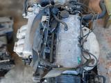 Контрактные двигатели из Европы на Мазда за 120 000 тг. в Караганда – фото 4
