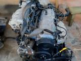 Контрактные двигатели из Европы на Мазда за 120 000 тг. в Караганда – фото 5