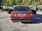 Opel Vectra 1991 года за 750 000 тг. в Караганда
