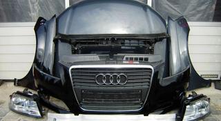 Авторазбор кузовных деталей, двигателей, коробок автомат и механики в Сарыагаш