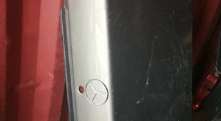Крышка багажника мерседес 190 за 25 000 тг. в Алматы