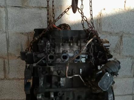 Двигатель в Алматы – фото 7