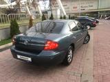 Buick LaCrosse 2007 года за 4 300 000 тг. в Алматы – фото 5