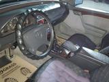 Mercedes-Benz C 220 1994 года за 1 500 000 тг. в Шымкент – фото 3