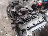 Двигатель за 100 000 тг. в Сарыагаш