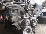 Двигатель за 100 000 тг. в Сарыагаш – фото 2