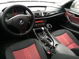 BMW X1 2011 года за 6 500 000 тг. в Алматы – фото 4