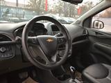 Chevrolet Spark 2019 года за 4 700 000 тг. в Шымкент – фото 5