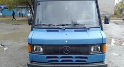 Mercedes-Benz  310D 1993 года за 3 200 000 тг. в Усть-Каменогорск